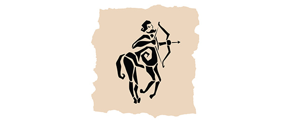 Horoscope du jour Sagittaire