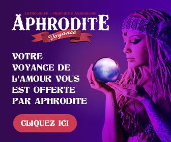 ban-aphrodite2