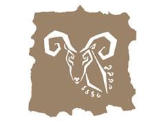 Horoscope Bélier 2016
