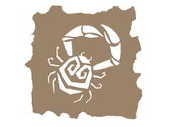 Horoscope Cancer 2016