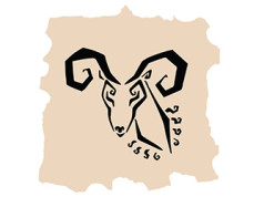Horoscope du jour Bélier