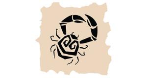 Horoscope du jour Cancer