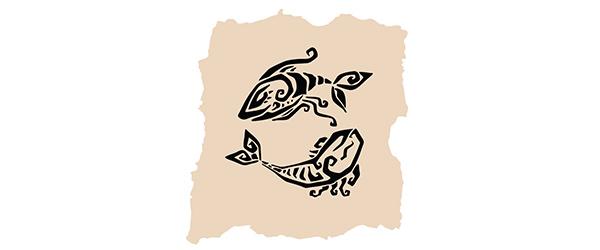 horoscope du jour poisson horoscope du jour gratuit. Black Bedroom Furniture Sets. Home Design Ideas