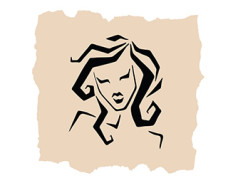 Horoscope du jour Vierge