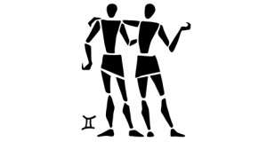 Horoscope Gémeaux