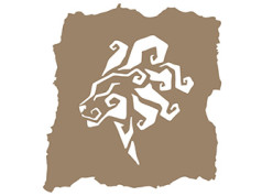 Horoscope Lion 2016