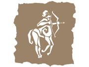 Horoscope Sagittaire 2016