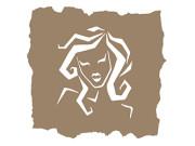 Horoscope Vierge 2016