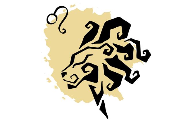 Site de rencontre zodiaque