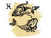 Signe astrologique du Poisson
