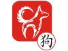 Signe astrologique chinois du chien