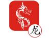 Signe astrologique chinois du Dragon