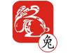 Signe astrologique chinois du Lièvre