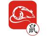 Signe astrologique chinois du Rat