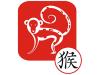 Signe astrologique chinois du Singe