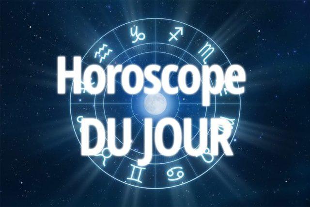 l 39 horoscope du jour pour saisir toutes les opportunit s de 2018 horoscope du jour gratuit. Black Bedroom Furniture Sets. Home Design Ideas