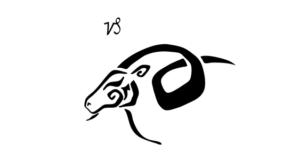 Signe astrologique du Capricorne
