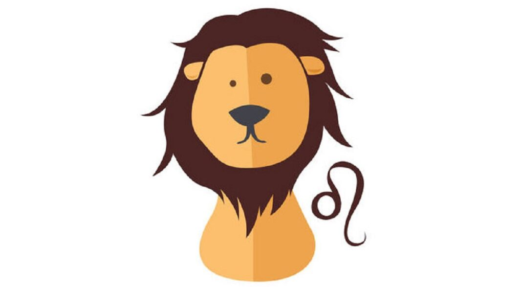 Horoscope 2021 du Lion