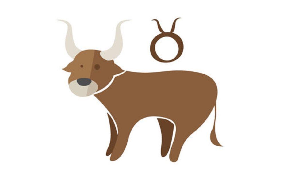 Horoscope 2021 du Taureau