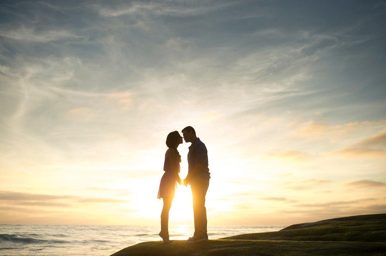 tarot amour ou amoureux