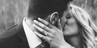 signes astrologiques qui auront de la chance en amour en 2021