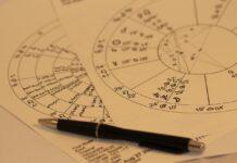 Horoscope du jour 11 mars 2021